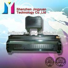 NEW Compatible Toner cartridge SCX-4521D3 for SUMSUNG SCX-4321/SCX-4521F/SCX-4721F
