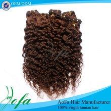 100% virgin brazilian free weave hair packs