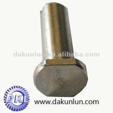 Iron/Carbon steel screw stud