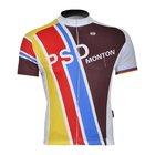 MONTON 2012 cycling tops