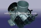 chery throttle assy,372 Engine throttle ,372-1107011