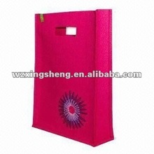 factory price spice wholesale package bag high quality 2013 fashion gift Packaging Bags