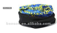 Mountainpeak New Hot Sale Bicycle kerchief Head scarf hood&Headwear Cap,Headband/coif For Outdoor&Bike&Motorbike