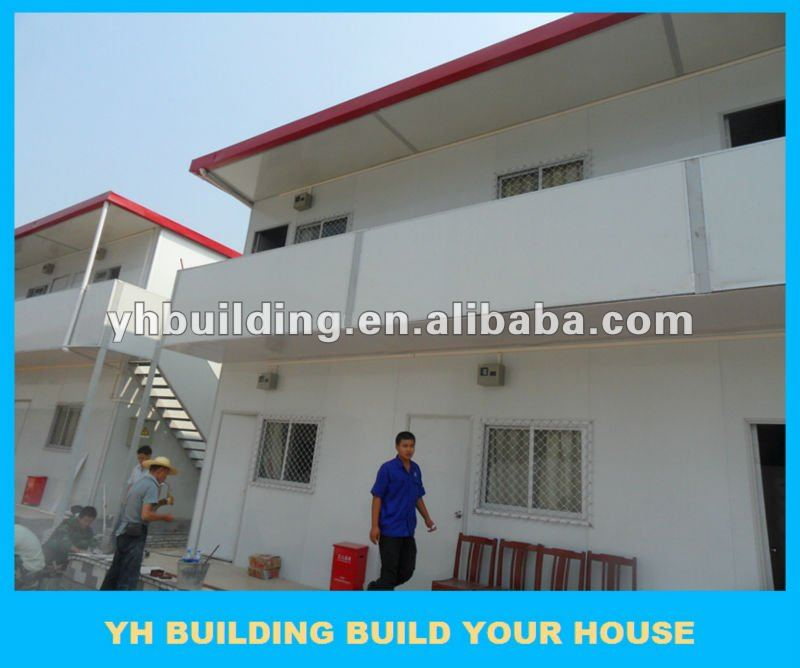 modular timber flat roof house homes cabins designs