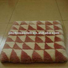 Australia sheepskin chair cushion