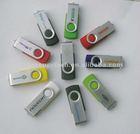 new& cheap 1gb/2gb/4gb bulk promo usb flash drive/stick