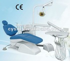 2012 New Products Dental Unit /Dental Chair