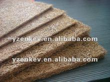 All natural hot sale coconut coir mattress