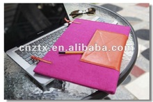 Leather case for ipad2, for ipad mini, leather case for sale