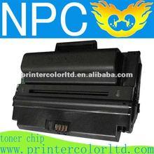cartridge laser toner cartridge for HP Hewlett Packard CP 1026nw office supplies