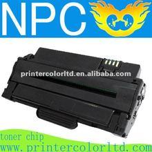 cartridge laser toner cartridge for HP Hewlett Packard CP 1027nw office supplies