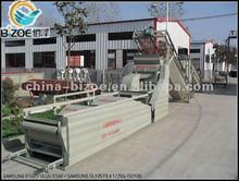 Energy and Cassava flour processing machines sold in Nigeria