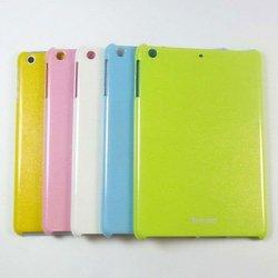 bling cover for ipad mini hard case for ipad mini