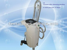 Most effective Vellashap Vaccum and roller slimming machine