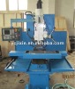 DM45-NC Milling Machine
