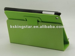 for ipad mini case with stand