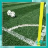 Prefect sports artificial turf surface