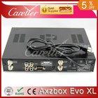 Digital Satellite Receiver AZbox S930A