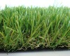 Prefect sports artificial surface material