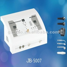 3 in1 supersonic facial beauty equipment (JB-5007)