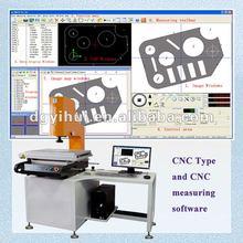 Top Sale Carpenters Measuring Tools VMS-4030E