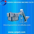2012 JS-600B stretch blow moulding machine best price
