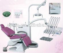 Best selling Dental Unit/Dental Chair