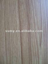 crystal ray surface laminate flooring E1 Core,AC3 Grade