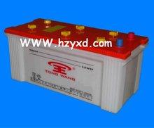 Automobile Dry Car Battery Manufacturer