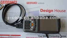 handheld Data collecte terminal bluetooth mobile devices