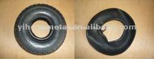 Tire 3.00-4/Tyre Tube 3.00-4