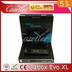 azamerica s930a | Azamerica S930A decodificador digital hd
