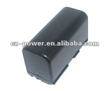 High Quality Video Camera Battery for BP-617