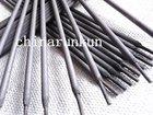 Runkun180 welding electrode/Chromium carbide wear resistant composite welding electrode