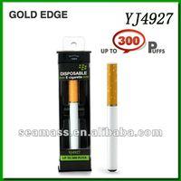 green smoke disposable e cigarette