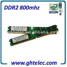 ddr2 RAM computer bulk sale 2012