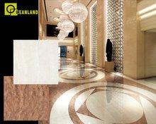 Grade AA seramik tile