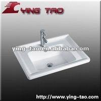 Bathroom cheap wash basin price in india types of wash basins