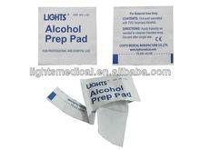 Medical consumer product L-02