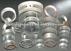 Mazda HA,SL(E3000,T3500) engine bearing