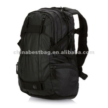 Compare Outdoors Hiking Mountaineering Skate Backpack