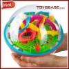 138 level magic ball/intelligence toys