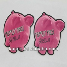 2012 HOT SALE Paper Hang Tags For Garment