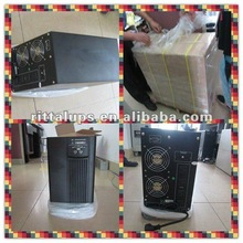 Big power inverter / Solar ups price 1000W-6000W