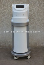 big shot ipl hair removal ipl rf e light YH-111