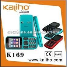 โทรศัพท์มือถือราคาถูกด้วยบลูทูธ, fm, mp3/mp4,gprs, 3gp, mms, เสียค่าใช้จ่าย