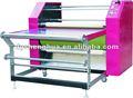 Nuevo tipo de rodillos automática máquina de impresión, la impresión de rodillos de la prensa cy-002