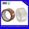Tape Acrylic Adhesive Price(SGS)