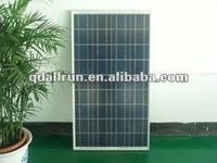 CE TUV IEC MCS CERTIFICATEDLOW PRICE 230W POLY solar panel