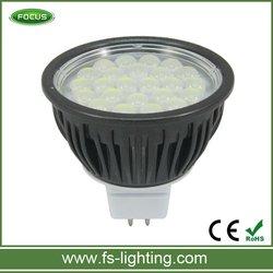 G5.3 LED Lights 220V